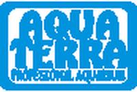 aqua-terra-zig