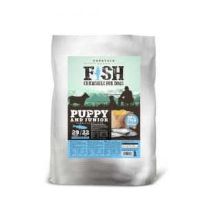fish-crunchies-for-dogs-puppy-and-junior