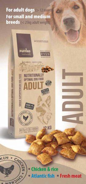 Puffins-Naturals-ADULT-product-catalogue-EN-2.jpg