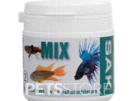 Sak MIX lističi 25g (150ml)