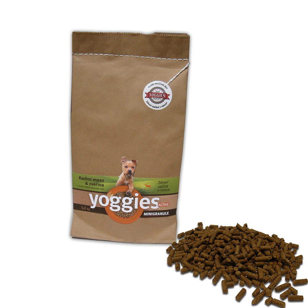YOGGIES-Mini-Active-1,2kg