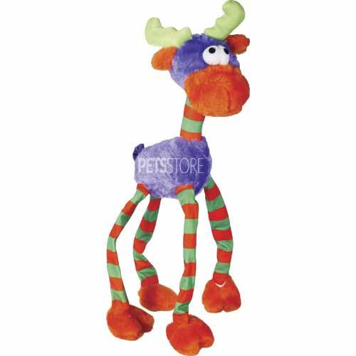 Igračka Animal Lapua 54cm