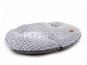 Jastuk POLAR