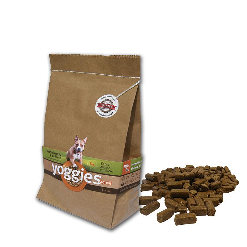 Yoggies-Active-1,2kg-M