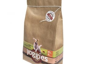 Yoggies-1,2kg-Kure-M