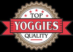 top_yoggies_quality1