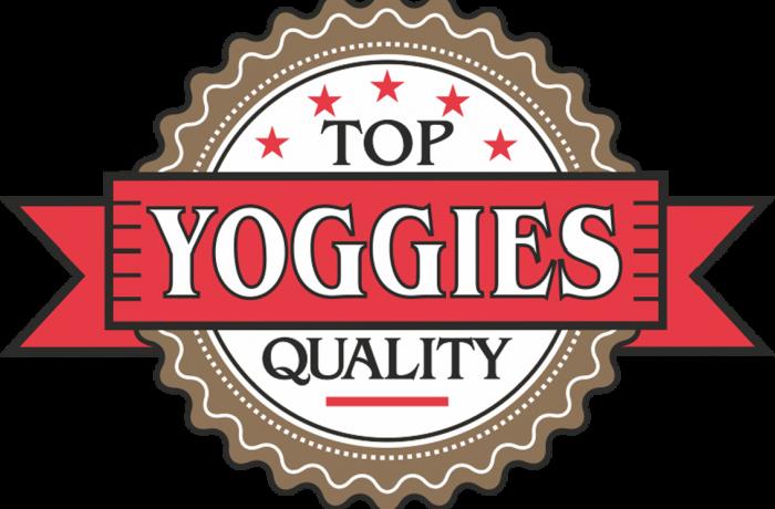 YOGGIES – sastav hrane